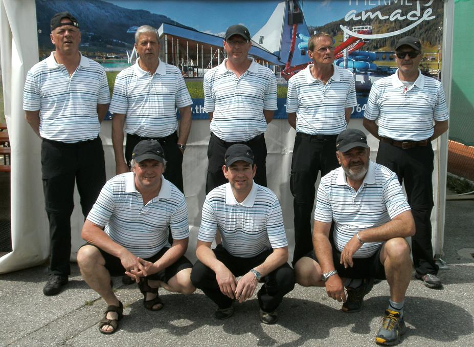 Amadeturnier-2012-Mannschaft-Altenmarkt
