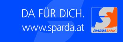 BandenwerbungESV_SpardaBank_Web