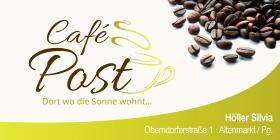 bandenwerbung_cafe_post_hoeller_silvia