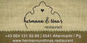Bandenwerbung_HermannTinas