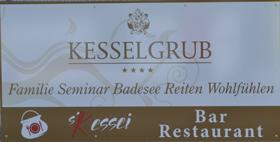 Werbetafel_Kesselgrub