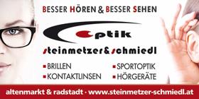 bandenwerbung-Steinmetzer-Schmiedl