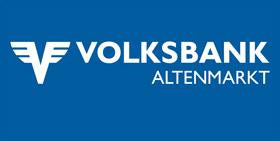 bandenwerbung-Volksbank