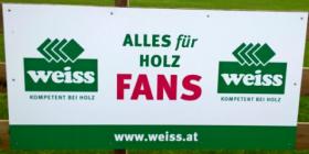 holzenter_weiss