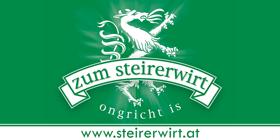 Bandenwerbung_Steirerwirt